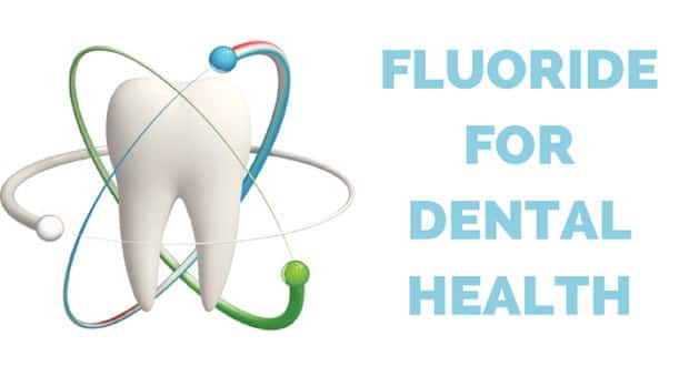 fluorides: a benefit to teeth health essay Does fluoride prevent tooth decay fluoride benefits for your teeth learning what fluoride does for the health of your teeth will help you become more aware of how to identify plaque and prevent it from becoming a cavity.